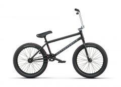 WTP21 Trust Freecoaster Bike Matt Black