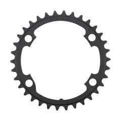 Truvativ Chain Ring 36T 104BCD 10sp pinned
