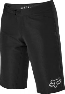 FOX Ranger Women's Shorts Black (2019)