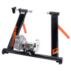 JetBlack Z2 Fluid Trainer with Lite App