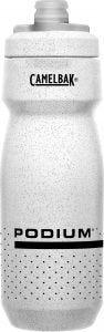 Camelbak Podium Bottle .7L White Speckle