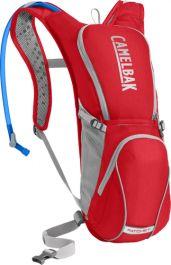 Bicycle Accessories Shoulder Handbag Bag Pannier 6L Mountain Road MTB Bicycle Bike Cycling Sport Waterproof Rear Seat Bag Pannier Trunk Bag