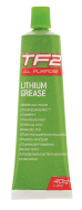 Weldtite Lithium Grease (40g Tube)