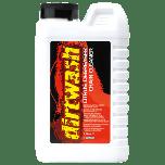Cleaner Dirtwash Citrus Degreaser 1L BOTTLE