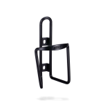 BBB Eco Tank Bottle Cage Black