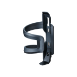 BBB Dual Attack Side Cage Black Bottle Cage
