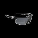 BBB Avenger Matt Black Sunglasses