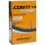 Tube Continental 700 x 19 (18-25) 42mm Presta | 99 Bikes