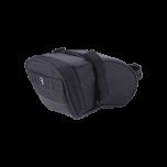 BBB Speedpack Saddlebag Large
