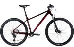 Norco Storm 1 29 Mountain Bike Red/Red (2021)