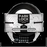 Park Lock Combo Coil Lock 180x12
