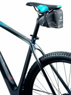 Deuter Bike 1 Saddlebag | 99 Bikes
