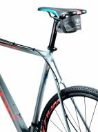Deuter Bike Bag Race I Saddlebag