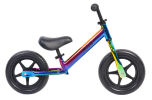 Pedal Glide Alloy Balance Bike Neo