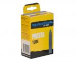 Freedom To Ride Presta Valve Tube 27.5 x 2.1-2.5 48mm