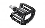 Shimano GR500 Platform Black Pedal