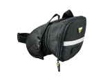 Topeak AeroWedge Saddlebag Black Small