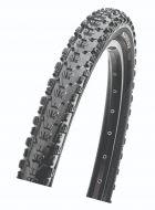 Maxxis Ardent Mountain Bike Tyre 29 x 2.25 EXO