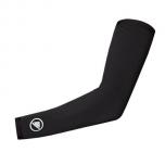 Armwarmer Endura FS260 Pro Thermo Black