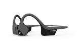 Aftershokz Air Wireless Headpones With Dual Mic Slate Grey