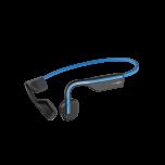 Aftershokz OpenMove Wireless Headphones Elevation Blue