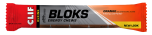 Clif Bloks Energy Chews (Orange) 60g | 99 Bikes