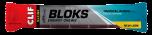 Clif Bloks Energy Chews (Tropical Punch) 60g