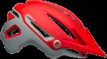 Bell Sixer Mips Helmet Matte Crimson/Dark Grey