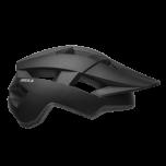 Bell Spark MIPS Helmet Mat Black