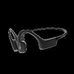Aftershokz Xtrainerz MP3 Headphones Black Diamond