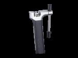 Birzman Lighter Atom Chain Breaker Tool