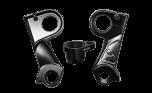 Cube Derailleur Hanger 8655 for Attain SL/Attain GTC Race /Attain GTC SL/Agree C62/Nuroad
