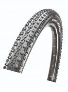 Maxxis Crossmark Wire Bead Mountain Bike Tyre 29 X 2.10