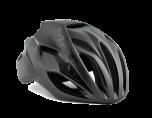 MET Rivale Bike Helmet Dark Grey/Matt