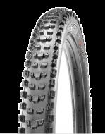 Tyre Maxxis Dissector 29x2.40 WT 3C Terra EXO TR Fold