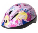 Netti Pilot Helmet Pink Fairy \