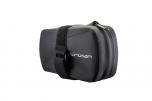 Birzman FeexPouch Saddlebag/Pouch Black 0.3L