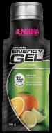 Endura Sports Energy Gel Citrus
