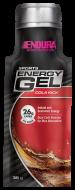 Endura Gel Cola - Kick | 99 Bikes