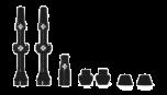 Muc-Off Tubeless Valve Kit 44mm Black