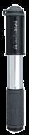 Topeak Race Rocket MT Minipump Black