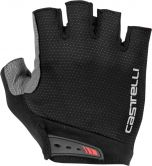 Castelli Entrata SF Gloves Black