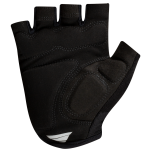 Gloves SF Pearl Izumi Select Black