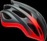 Bell Formula MIPS Helmet Mat Grey/Infrared