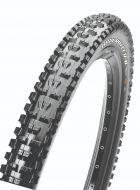 Maxxis High Roller II Folding EXO Mountain Bike Tyre 29x2.3