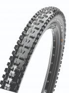 Maxxis High Roller II MTB Tyre EXO TR 27.5 x 2.3