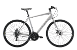 Pedal Pacer 2 MD Grey