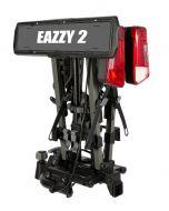Buzzrack EAZZY 2 Bike Platform Car Rack