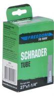 Tioga 20 x 1.9 (1.75-2.125) Tube | SCHRADER VALVE | 99 Bikes