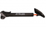 Jet Black Force 10 Pump | MTB | 99 Bikes
